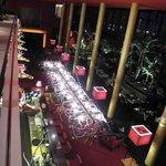 Zedern Lounge Bar