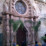 On Site Church