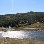 Kriley Pond