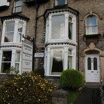 Photo de Glenholme Guest House