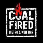 Coal Fired Bistro & Wine Bar.