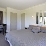 The Totara Room