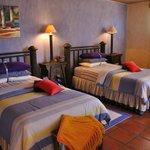 Photo of Azul Colonial Inn
