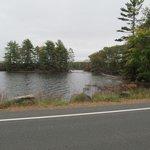 Seven Lakes Dr