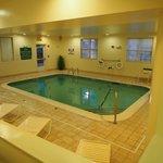 Indoor Pool #2