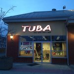 Foto de Tuba