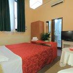 Foto de Hotel Toscana