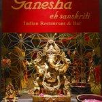 Ganesha Ek Sanskriti Yogyakarta