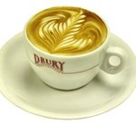 Drury Coffee