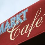 Markt-Café Linz - weil Qualität Genuss verbürgt