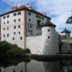 Muzej Grad Sneznik