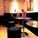 Bangla Spice - Reception/Bar 2