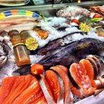 Photo of Nikos Fish Taverna