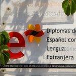 Excellent language and flamenco classes