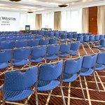 Meeting Room Sydney