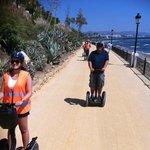 Marbella Segway Tours