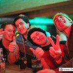 Foto de Club TNT Alpin