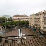 Hotel Colonna Foto