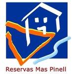 Foto de Apartaments Mas Pinell