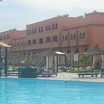 l hotel