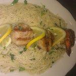 Foto de Santioni's Cucina Restaurant