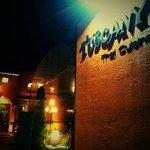 ภาพถ่ายของ ร้านอาหาร ทัสคานีไทยคลูซีน