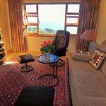 Living room Suite 1