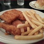 Best whitefish in town!!
