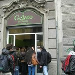 صورة فوتوغرافية لـ Il Gelato del Gianni