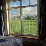 A beautiful day in Killarney!
