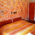 Foto de Hotel Evelyn