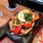 Tasty Thai Maastricht