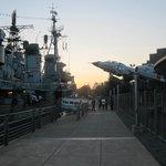 Naval Park