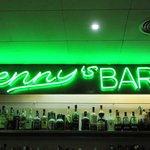 Photo de Benny's Bar