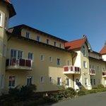 Hotel Duenenschloss
