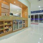 Suite Shop 24/7