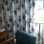 Room 232