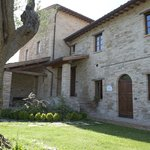 Photo of Agriturismo Verziere