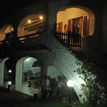 Photo of B&B Cala Peticchia