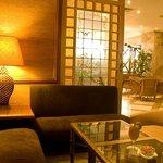Photo de Amazonia Lisboa Hotel