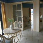 29-Praia Brava Hotel: suite master