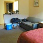 Room #728