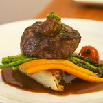 Norwoods Restaurant Foto