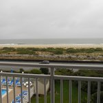 Ocean View, room 419