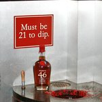 Where you can dip your own bottle
