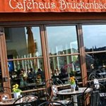 Brueckenbaeck