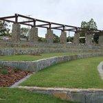 Underwood Park