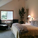 Sunnyview Suite