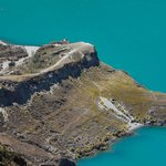 Photo of Quilotoa Crater Lake Lodge