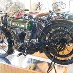 museo de motos2